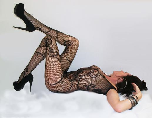 escort agency poland sexy mature