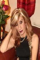 Abbey Kent Escort Transgender