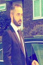 Straight Male Escort Kent