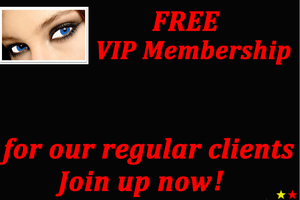 Free membership available