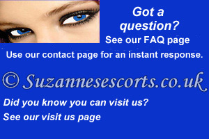 Got a question? See our FAQ page