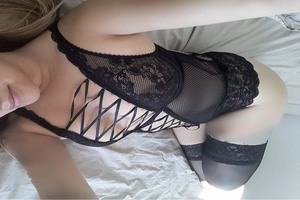 Bianca , British Latina Escort